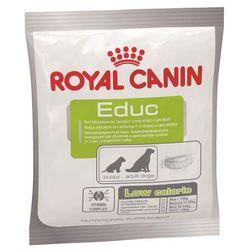 Przysmaki dla psów  Royal canin
