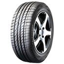 Linglong Greenmax 225/50 R17 98 W