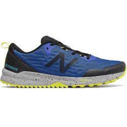 Męskie obuwie sportowe  New Balance Mall.pl