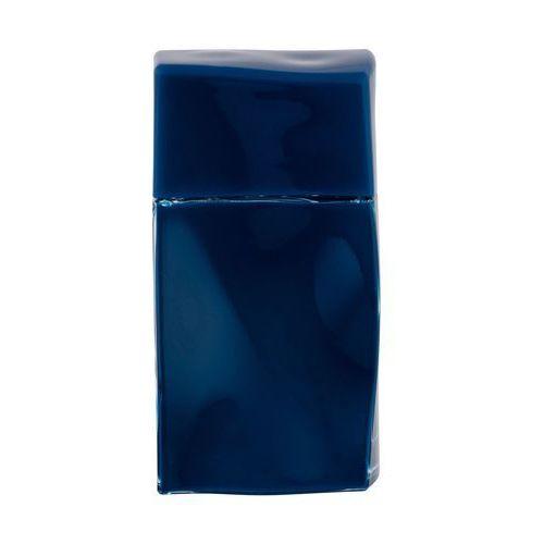 Kenzo aqua kenzo pour homme woda toaletowa 30ml - Super upust
