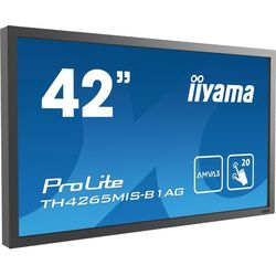 Monitory LED  Iiyama