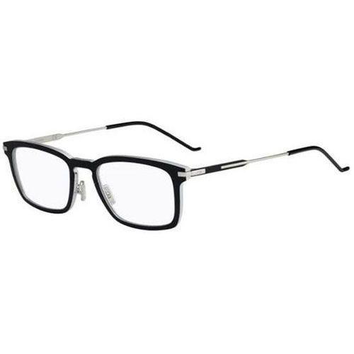 Okulary Korekcyjne Dior AL 13.10O TC0