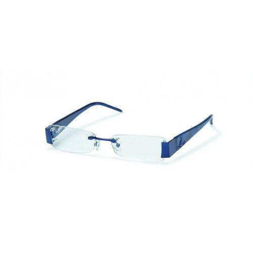 Vivienne westwood Okulary korekcyjne vw 090 03