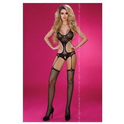 Bodystocking   Sexshop112.pl