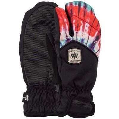 Rękawiczki dla dzieci POW Snowbitch
