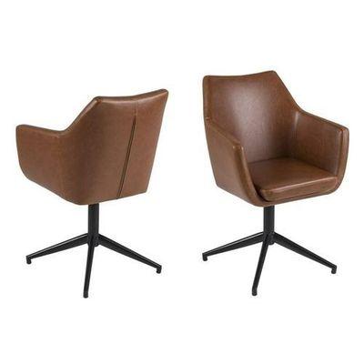 Krzesła Actona Meb24.pl