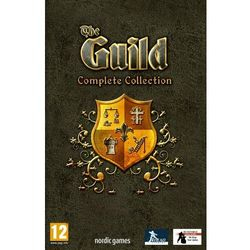 The Guild (PC)