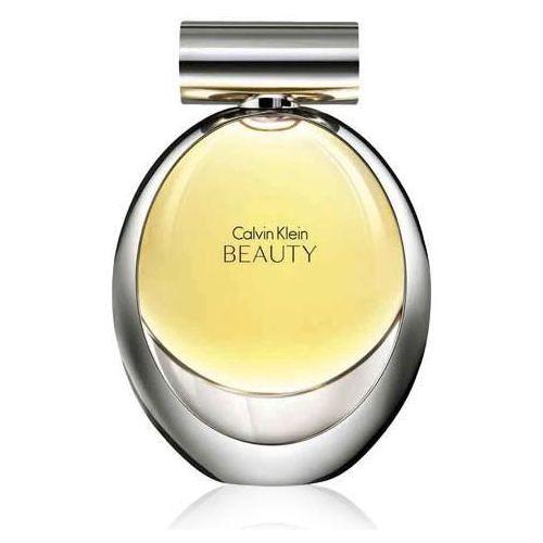 Calvin Klein Beauty Woman 30ml EdP
