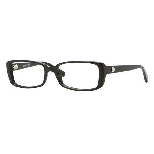 Okulary Korekcyjne DKNY DY4623 3001
