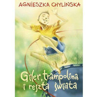Trampoliny  InBook.pl