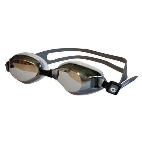 Okulary pływackie axer a1118 ocean sole Axer ocean