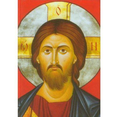 Książki religijne Święty Wojciech