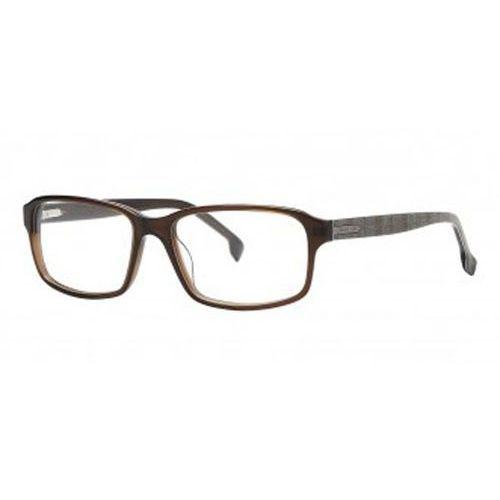 Okulary korekcyjne ce6053 c02 Cerruti