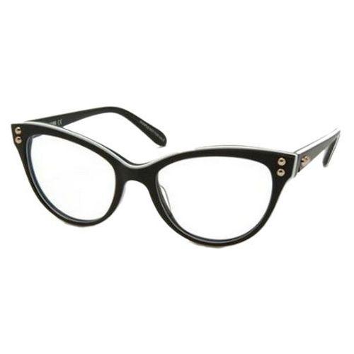 Okulary Korekcyjne Moschino MO 209 01
