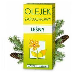 Etja Olejek zapachowy leśny 10ml