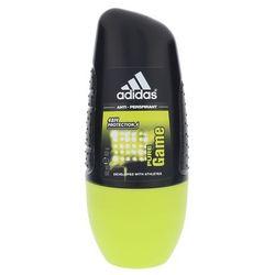 Antyperspiranty dla mężczyzn  Adidas