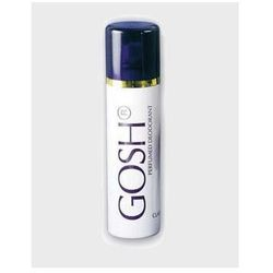 Dezodoranty unisex Gosh Mall.pl
