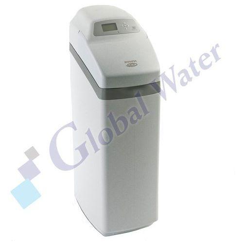 Nowoczesny zmiękczacz wody Ecowater ESM 18 CE+