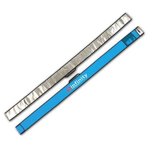 Pokrowiec na maszt fix blue Infinity