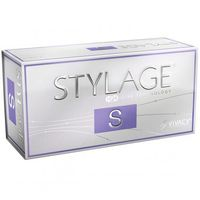 Stylage S (2 x 0.8 ml)