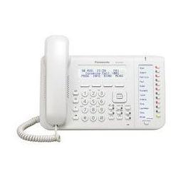 Telefony i bramki VoIP  Panasonic 4IP.pl