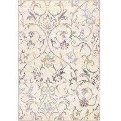 Dywany  Agnella Świat Dywanów