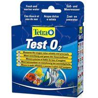 Tetra test o2 10ml