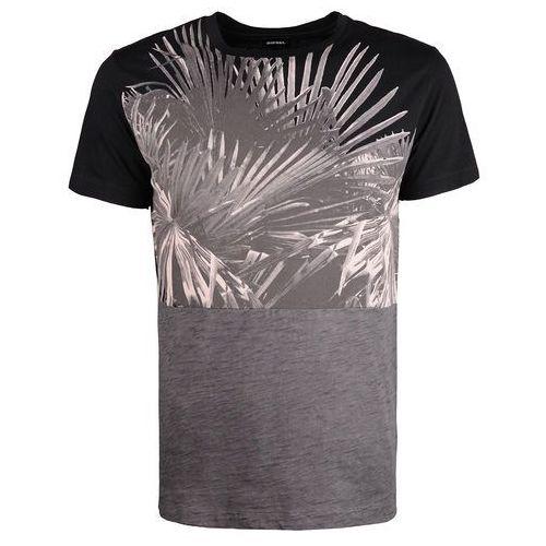 "t-shirt ""t-diego-ni"" marki Diesel"