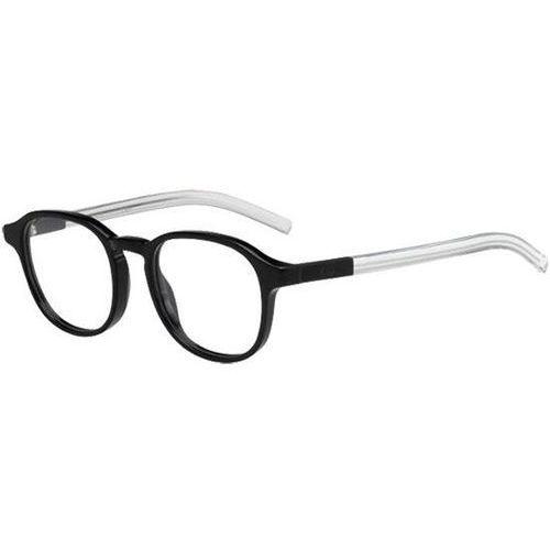 Okulary Korekcyjne Dior BLACK TIE 214 OQJ/20