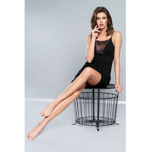 181e5556876e1c Italian Fashion Italian fashion intryga ws.r. koszulka nocna