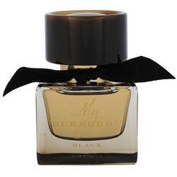 Perfumy damskie  Burberry