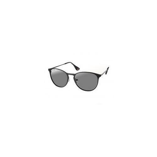 Montana Okulary polaryzacyjne mp88