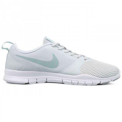 Wmns flex essential tr Nike