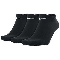 Skarpety męskie  Nike TotalSport24