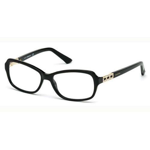 Swarovski Okulary korekcyjne sk 5154 001