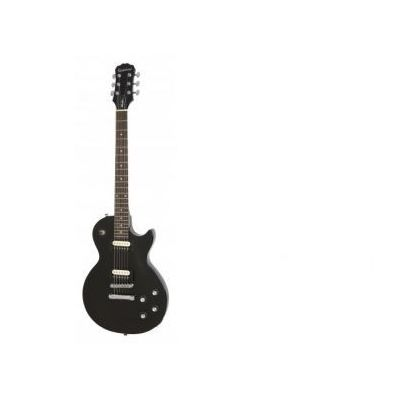 Gitary elektryczne Epiphone muzyczny.pl