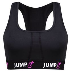 Szorty  JUMPit ATHLETIC24.PL
