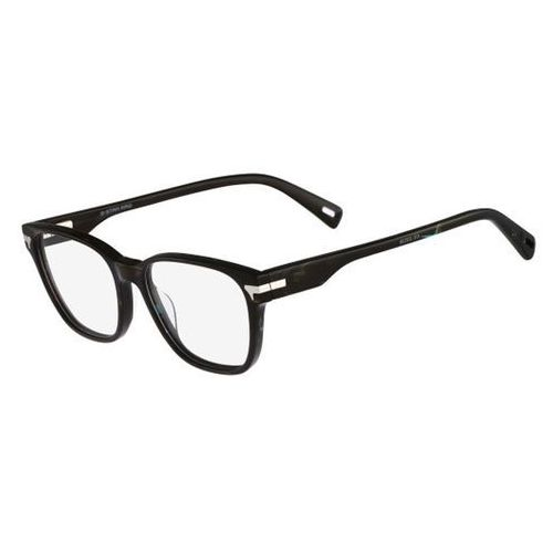 G star raw Okulary korekcyjne g-star raw gs2631 319