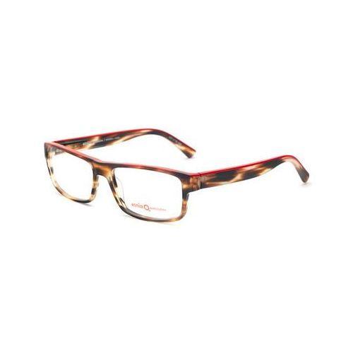 Etnia barcelona Okulary korekcyjne bremen hvrd