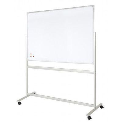Tablice szkolne 2x3 Multimediaszkolne
