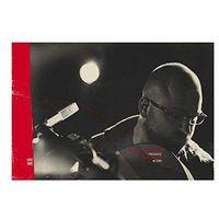 Usiądź przy mnie [CD/DVD] - Mate.O Akustyczny i Przyjaciele, 6803801