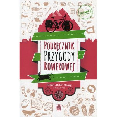 Podróże i przewodniki Helion InBook.pl