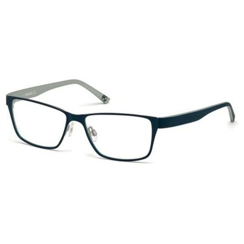 Okulary korekcyjne tb1338 091 Timberland