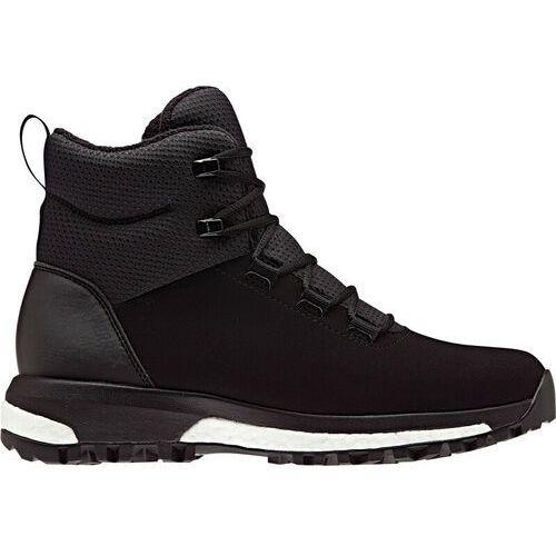 adidas TERREX PathMaker ClimaProof Buty outdoorowe Kobiety, czarny UK 8 | EU 42 2021 Buty zimowe