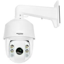 Kamery przemysłowe  Hikvision IVEL Electronics