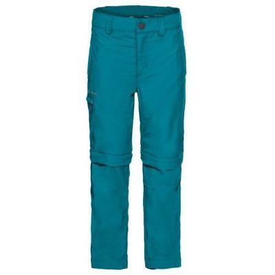 Spodnie dla dzieci VAUDE Mountains Pro Shop