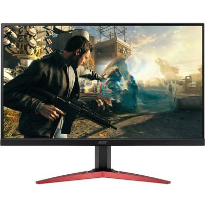 Monitory LED Acer ELECTRO.pl