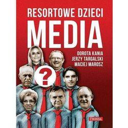 Polityka, publicystyka, eseje  fronda InBook.pl