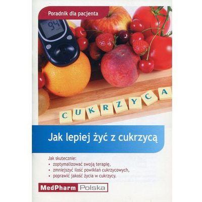 Hobby i poradniki MedPharm Wydawnictwo