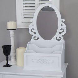 Toaletki  design by Impresje24 Impresje24.pl